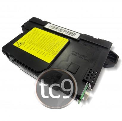 Unidade Laser Samsung ML-3310   ML-3710   SCX-4833   SCX-5637   SL-M3325   SL-M3370   SL-M3375    SL-M3820   SL-M3870   SL-M4020   SL-M4070   JC97-04065A  JC9704065A   Original