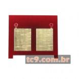 Chip HP CE278A | 278A | 78A | P1566 | P1606 | P1606DN | M1530 | M1536