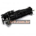 Fusor | Unidade Fusora HP Color LaserJet CP1215 | CP1515 | CP1518 | CM1312 | RM1-4430-000 | RM14430000 | Original