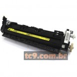 Fusor | Unidade Fusora HP LaserJet M1120 | P1505 | P1522 | RM1-4728-000 | RM14728000 | Original