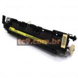 Fusor | Unidade Fusora HP LaserJet P1005 | P1006 | P1007 | P1008 | P1009 | RM1-4007-000 | RM14007000 | Original