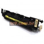 Imagem - Fusor | Unidade Fusora HP LaserJet P1005 | P1006 | P1007 | P1008 | P1009 | RM1-4007-000 | RM14007...
