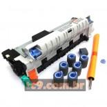 Imagem - Kit Manutenção HP LaserJet 4200 | 4200N | 4200TN | 4200DTN | 4200TNS | 4200TNSL | Q2429A | 110V |...