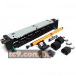 Kit Manutenção HP LaserJet 5000 | 5100 | 5000N | 5000GN | 5100DNT | 5100TN | C4110-67923 | C411067923  | 110V | Original