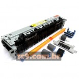 Kit Manutenção HP LaserJet 5200 | 5200N | 5200TN | 5200DTN | Q7543-67901 | Q754367901 | 110V | Original