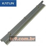 | Lâmina de Limpeza (Wiper Blade) Toshiba E-Studio 16 | E-Studio 163 | E-Studio 200 | 4130-36120-00 | Katun Performance