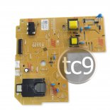 Placa Fonte Alta Brother DCP-L2520DW | LV1241001 | Original