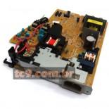 Imagem - Placa Fonte HP LaserJet M1120 | M1522 | M1522N | M1522NF | RM1-4932-000CN | RM1-4932-000 | RM1493...