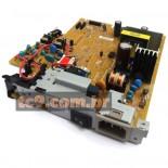 Imagem - Placa Fonte HP LaserJet P1005 | P1006 | P1007 | P1008 | RM1-4601-000CN | RM1-4601-000 | RM1460100...