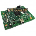 Placa Principal HP LaserJet M1120 | M1120 MFP | CC390-60001 | CC39060001 | Original