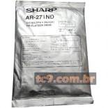 Imagem - Revalador Sharp AR-160 | AR-207 | AR-235 | AR-275 | AR-M205 | AR-M207 | AR-M208 | AR-M237 | AR-M2...
