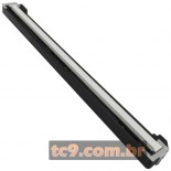 Scanner | Leitor Samsung CLX-3185 | CLX-3185N | CLX-3185W | CLX-3185FN | CLX-3185FW | 0609-001359 | 0609001359 | Original