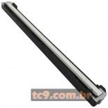 Imagem - Scanner Samsung SCX-3200 | SCX-3205 | SCX-3205W | 0609-001396 | 0609001396 | Original