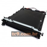 Imagem - Unidade de Transferência HP Color LaseJet CP1215 | CP1515 | CP1518 | CM1312 | CM1315 | RM1-4436-0...