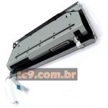 Imagem - Unidade do Laser Brother HL-2140 | DCP-7030 | DCP-7040 | DCP-7045 | MFC-7340 | MFC-7440 | MFC-745...