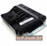 Imagem - Unidade do Laser Samsung CLP-300 | CLP-300N | CLX-2160 | CLX-2160N | CLX-3160 | CLX-3160FN | JC59...