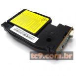 Unidade do Laser Samsung ML-1660 | ML-1665 | ML-1860 | ML-1861 | ML-1865 | ML-1867 | SCX-3200 | SCX-3205 | JC97-03775A | JC9703775A | Original
