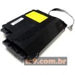 Unidade do Laser Samsung ML-2850 | ML-2850D | ML-2851 | ML-2851DN | ML-2855 | ML-2855ND | SCX-4824 | SCX-4828 | SCX-4828FN | JC96-04733A | JC9604733A