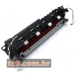 Unidade Fusora | Fusor Brother HL-2140 | HL-2170 | DCP-7030 | DCP-7040 | DCP-7045 | MFC-7340 | MFC-7440 | MFC-7450 | MFC-7840 | LU2373001