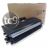 Imagem - 08 Cartuchos de Toner Brother TN-580 | TN580 | TN-650 | TN650 | DCP-8060 | DCP-8065 | DCP-8070 | ...