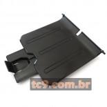 Imagem - Suporte Saída do Papel HP LaserJet P1102W | RM1-6903-000 | Original