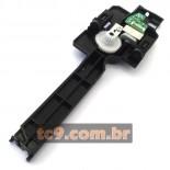 Motor Scanner HP LaserJet Pro M127 | M128 | Original
