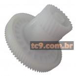 Engrenagem Samsung ML-2165 | ML-2165W | SCX-3405 | SCX-3405W | SCX-3405FW | JC66-03055A | Original