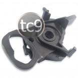 Atuador sem Engrenagem do Kit de Limpeza HP 1210 | 1510 | 1610 | 3845 | C3180 | C4480 | Q5880-69000 | Compatível