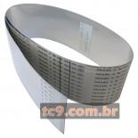 Imagem - Cabo Flat Scanner Samsung SCX-5835 | SCX-5935 | JC39-01042A | Original