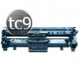 Imagem - Cartucho de Cilindro HP M106 | M134 | M134A | CF234A  | 134A | Compatível