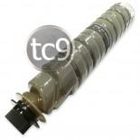 Cartucho de Tone Ricoh MP2001 | MP2001L | MP2501 | MP2501SP | 841768 | 250g | Compatível