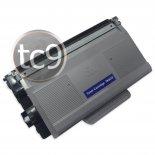 Imagem - Cartucho de Toner Brother HL-L5102DW | DCP-L5652DN | DCP-L5502DN | MFC-L6702DW | TN-3472 | Compat...