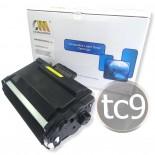 Cartucho de Toner Brother TN-3472 | TN-3472S | MFC-L5702DW | DCP-L5652DN | DCP-L5502DN | HL-L5102DW | Chinamate