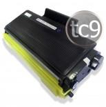 Imagem - Cartucho de Toner Brother TN-580 | TN-650 | TN580 | TN650 | DCP-8060 | DCP-8065 | DCP-8080 | DCP-8085 | MFC-8890 | HL-5340 | Compatível - TC9002955