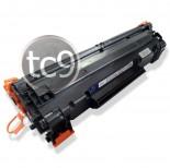 Imagem - Cartucho de Toner HP 85A | 285A | CE285A | P1102 | P1102W | M1210 | M1212 | M1130 | Compatível  - TC9003014