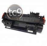 Imagem - Cartucho de Toner HP CE505A | 05A | P2033 | P2034 | P2035 | P2036 | P2037 | P2053 | P2054 | P2055 | P2056 | P2057 | Compatível - 4366
