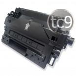 Imagem - Cartucho de Toner HP LaserJet P3015 | P3015D | P3015DN | P3015N | P3015X | CE255A | 255A | 55A | ...