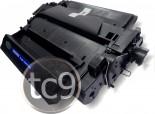 Imagem - Cartucho de Toner HP LaserJet P3015 | P3015D | P3015DN | P3015N | P3015X | CE255X | 255X | 55X | ...