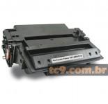 Imagem - Cartucho de Toner HP LaserJet Q6511A | 11A | 2400 | 2410 | 2420 | 2430 | Compat...
