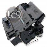 Cartucho de Toner HP M706N | M712DN | M712XH | CF214A | 14A | Katun  | Compatível