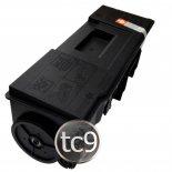 Imagem - Cartucho de Toner Kyocera Mita FS-1800 | FS-1900 | FS-3800 | TK50 | TK60 | Comp...