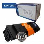 Imagem - Cartucho de Toner Kyocera Mita FS-2020 | FS-2020D | FS-2020DN | TK-342 | TK342 | Katun Performance