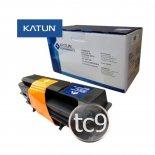 Cartucho de Toner Kyocera Mita FS-4020 | FS4020DN | TK362 | TK-362 | Katun Performance