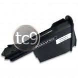 Imagem - Cartucho de Toner Kyocera TK1120 | TK1122 | TK1123 | TK1124 | FS1160 |  FS1025MFP | FS1125MFP | 2...