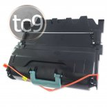 Imagem - Cartucho de Toner Lexmark T640 | T642 | T644 | X642 | X644 | X646 | T644UE | Compatível