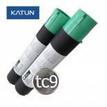 Imagem - Cartucho de Toner Ricoh FT-3013 | FT-3213 | FT-3513 | FT-3713 | Type 320 | Katu...