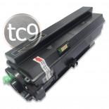 Cartucho de Toner Ricoh MP401 | SP4520 | Compatível