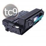 Cartucho de Toner Samsung ML3750ND | ML3753ND | MLT-D305L | Compaível
