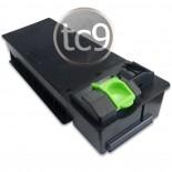 Imagem - Cartucho de Toner Sharp MX-M260 | MX-M264 | MX-M310 | MX-M314 | MX-M354   | Compatível
