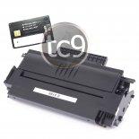 Imagem - Cartucho de Toner Xerox Phaser 3100 | 106R01379 | Compatível